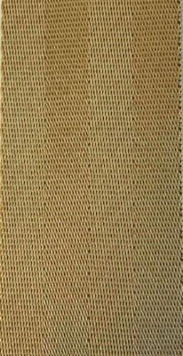 nylon-beige