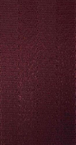 nylon-burgundy