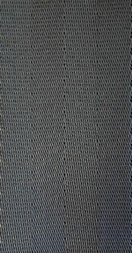 nylon-gray
