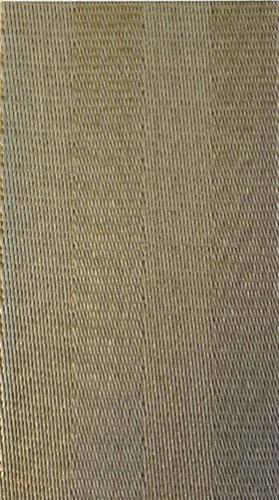 nylon-pearl-beige