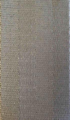 nylon-silver