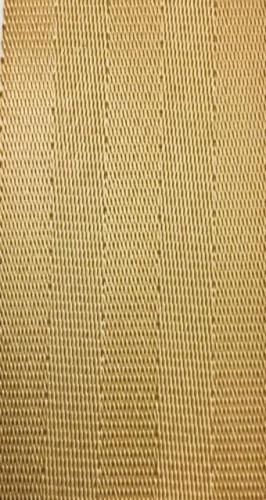 polyester-Beige