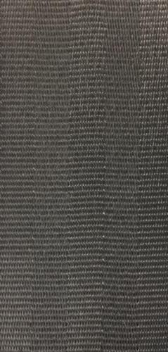 polyester-Moondust