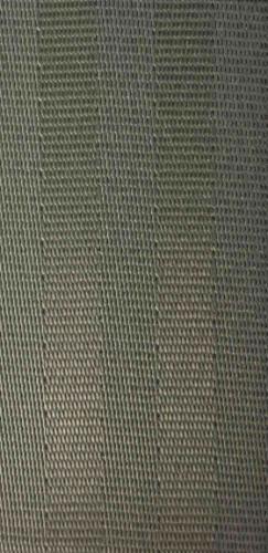 polyester-metro-gray