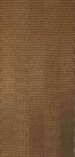 polyester-tan
